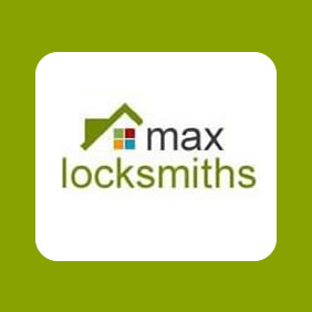 Hoxton locksmith