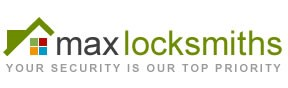 Locksmith Bethnal Green
